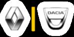 Agent Renault et Dacia - Pays de Gex